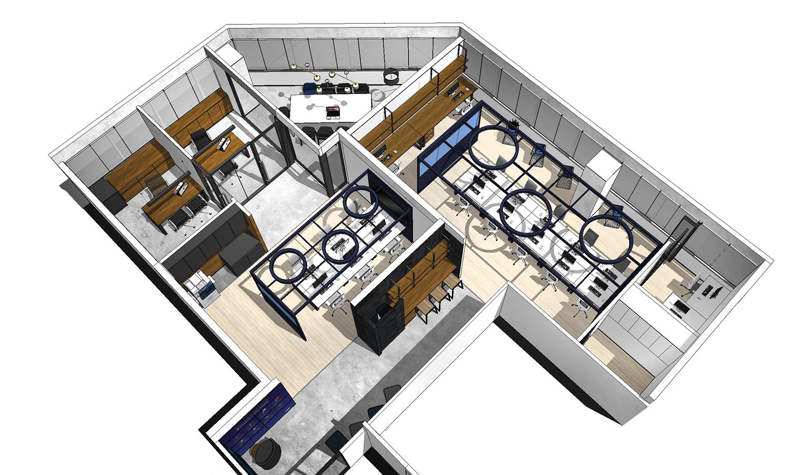 six network office 10 design sketch 5