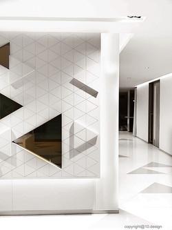 apex medical_10design_interior architecture design_11