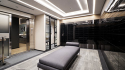 10DESIGN SCB WEALTH INVESTMENT CENTRAL WORLD INTERIOR BANKING RETAIL COMMERCIAL 06