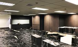 10design Weerawong C&P office interior design 02