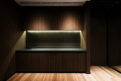 10design Weerawong C&P office interior design law firm 11