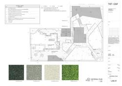 TBT-DAF architecture de botan 16_re