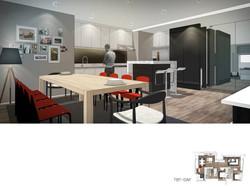 TBT-DAF interior design house condo modern DJ top 5.JPG