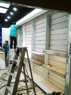 10DESIGN spring shop mobile retail commercial interior design construct 02