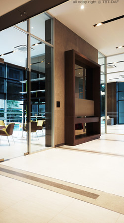 TBT-DAF interior design narai parkland condo 05 copy right