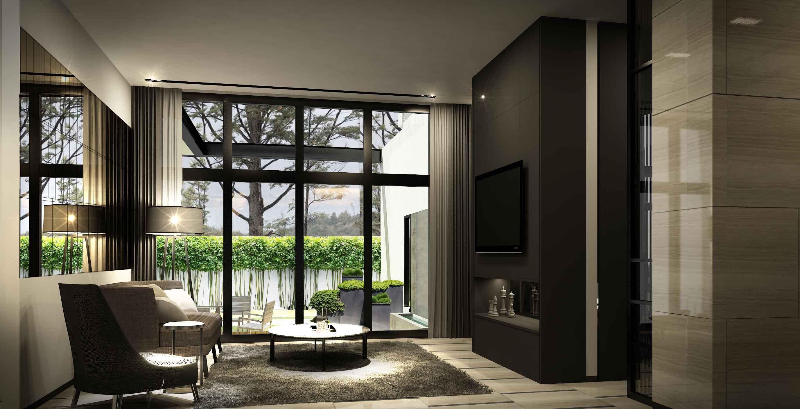 TBT-DAF interior V house 8
