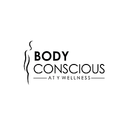 body conscious bangkok 10design interior