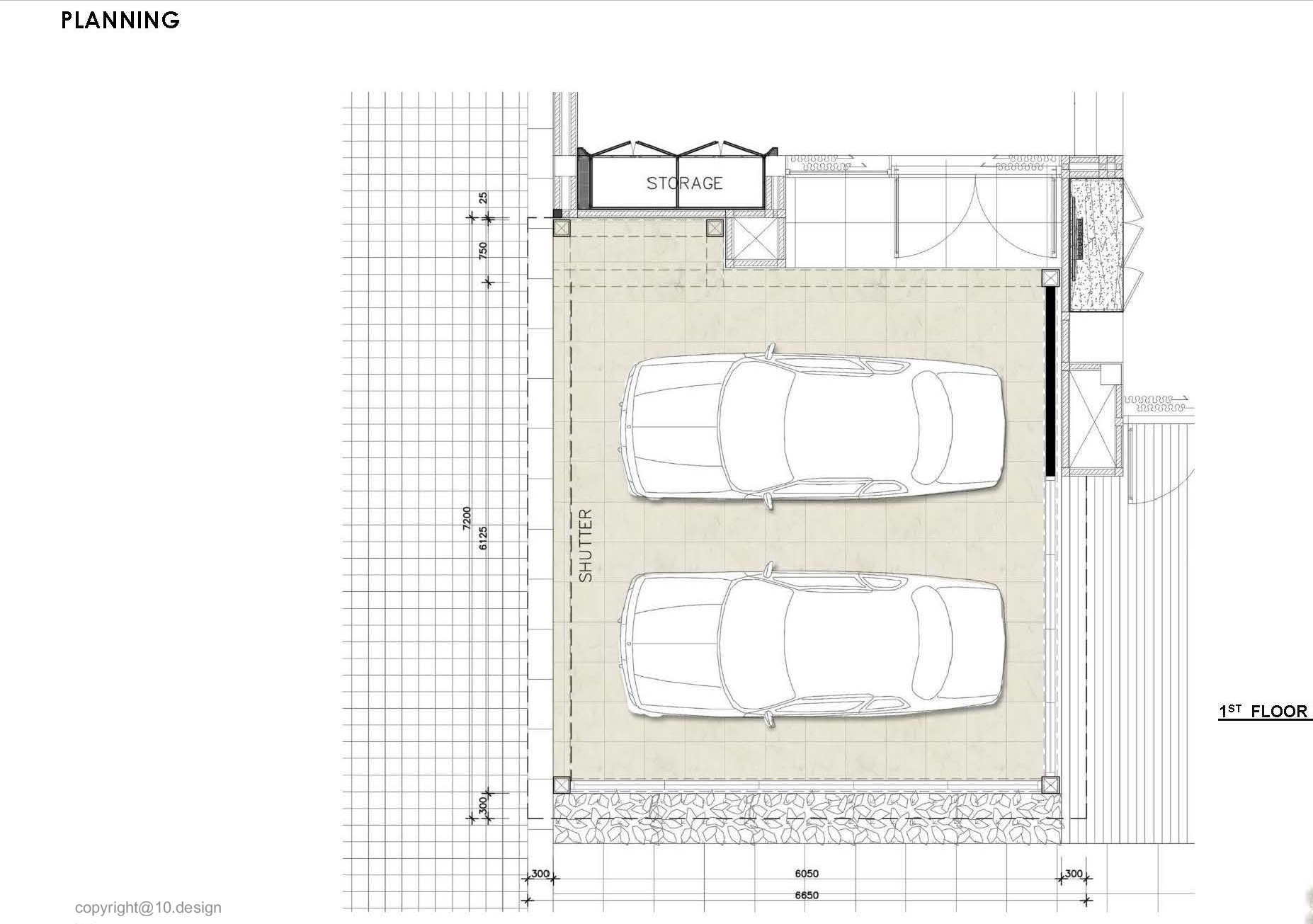 issara residence 10 design landscape architect 02