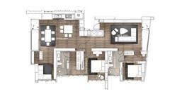 TBT-DAF interior design house condo modern DJ top 1.jpg