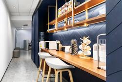 six network office 10 design 7