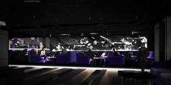 dino bar grace hotel 10design nightlife