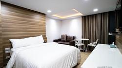 apex medical_10design_interior architecture design_29