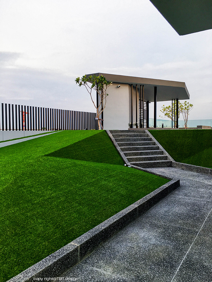 TBT-DAF landscape architecture design de botan 30