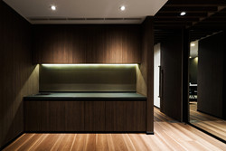 10design Weerawong C&P office interior design law firm 20
