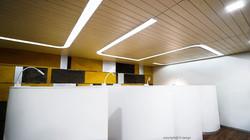 apex medical_10design_interior architecture design_23