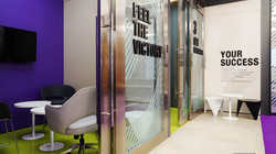10 DESIGN SCB BANKING BUSINESS CENTER CENTRAL WORLD INTERIOR COMMERCIAL 01