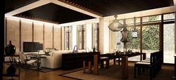 TBT-DAF interior 99 residence 03