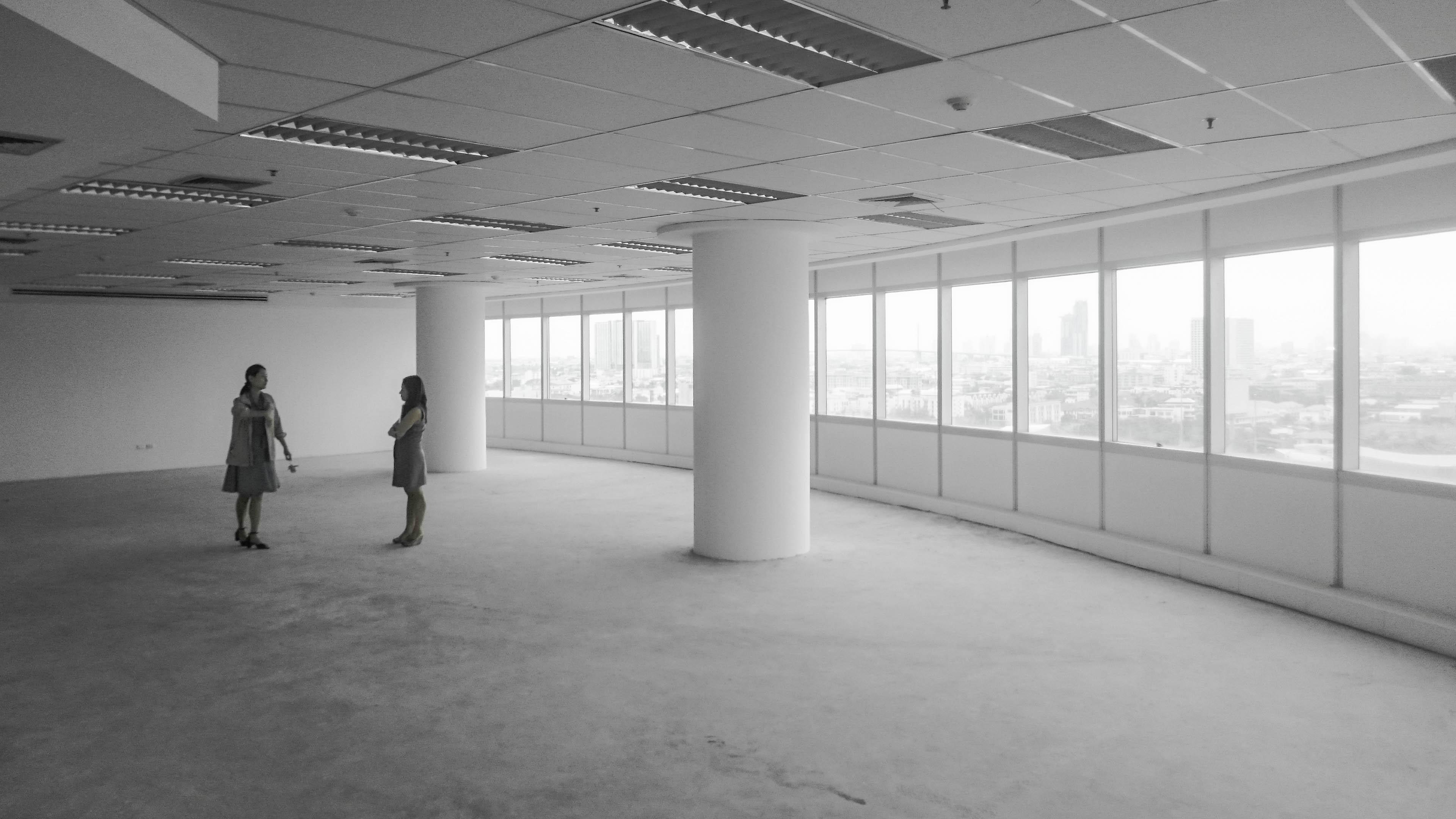 10Design avera office corporate interior design construction 03