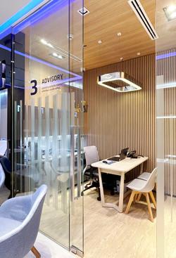 10design ktb bank krungthai supreme cour
