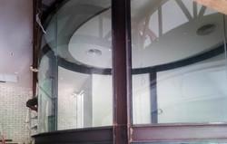10Design dream loft bar interior design construction 07