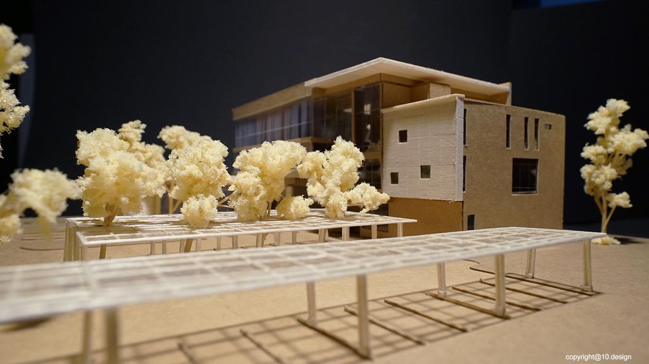 10 design space architecture landscape design bertram creative office 06
