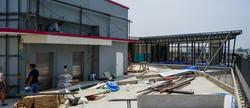 10Design de botan architecture landscape interior design construction 06
