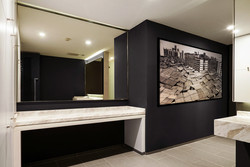10design Weerawong C&P office interior design law firm 30