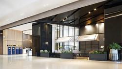 10 design interior designer ktb bank 03.