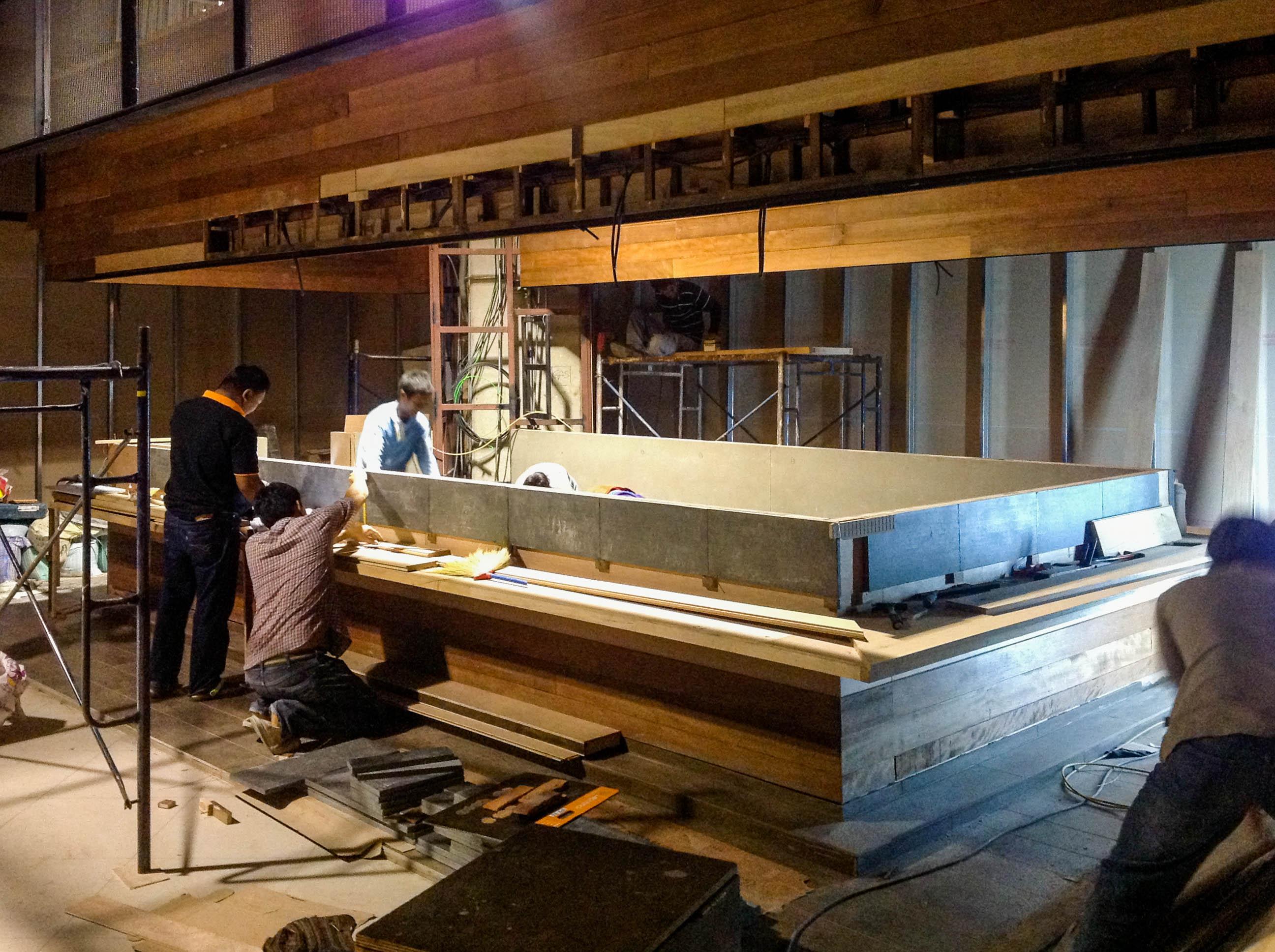 10Design hokkai don sushi bar interior design construction 04