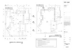 TBT-DAF architecture de botan 15_re