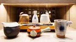 10 design shion sushi bar japanese booth takeaway interior emquartier bangkok restaurant 06
