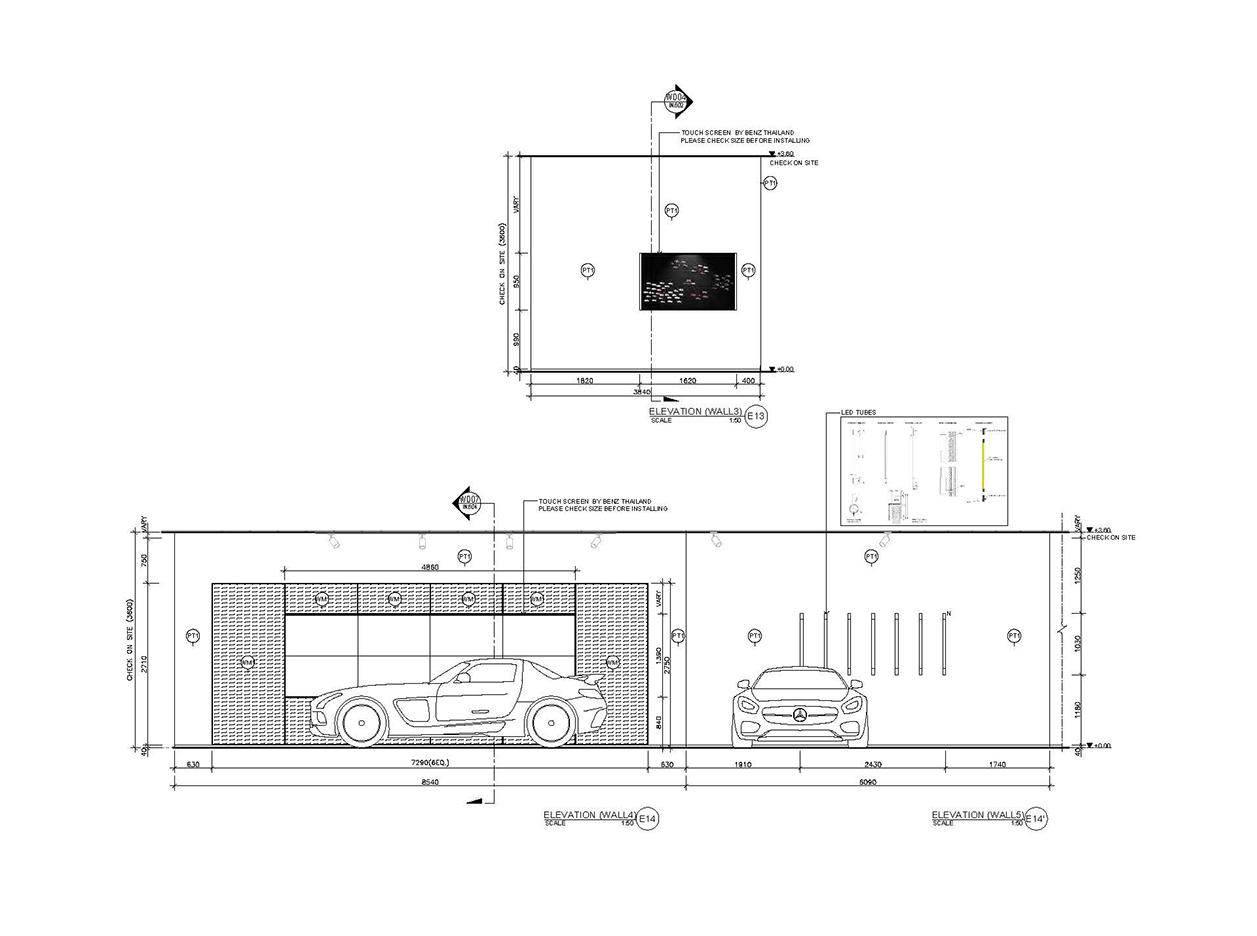 amg performance mercedes benz design 05.