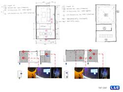 TBT-DAF interior design TIDA SALONE ARCHITECT THAILAND 1
