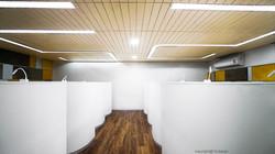 apex medical_10design_interior architecture design_26