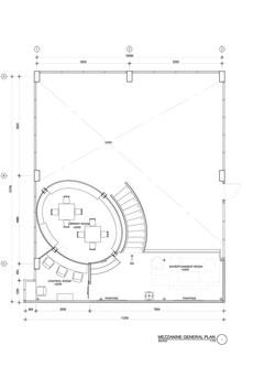 TBT dreamloft interior design 04_re