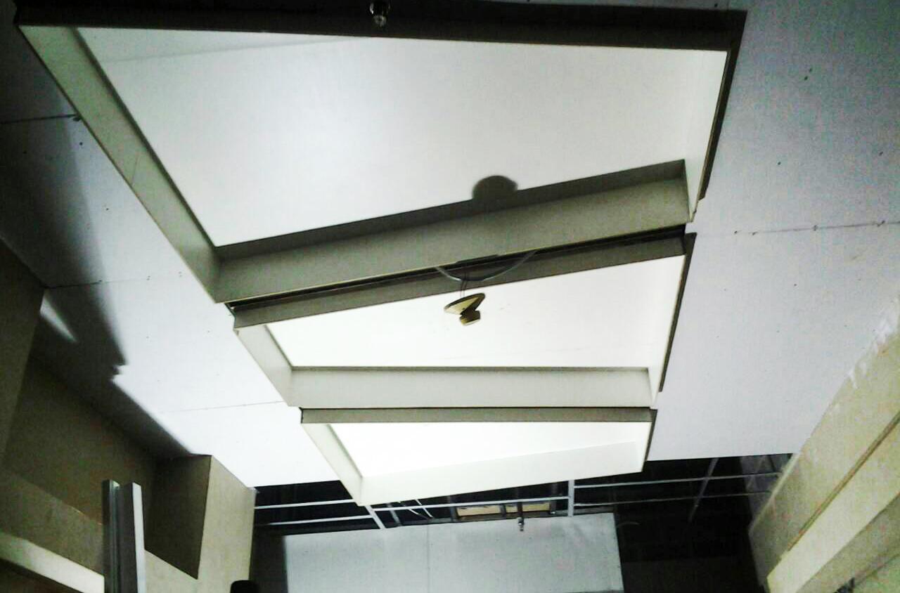 10DESIGN spring shop mobile retail commercial interior design construct 01
