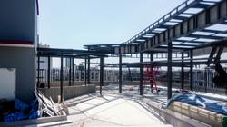 10Design de botan architecture landscape interior design construction 02