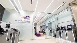10DESIGN SCB BANKING RETAIL BRANCH INTERIOR DESIGN THAILAND 06