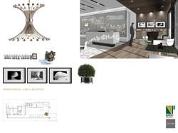 TBT-DAF interior parkland narai condominium 17