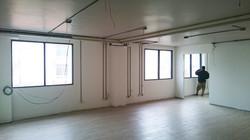 10DESIGN 10 OFFICE FLOOR PLAN  WORK PLACE INTERIOR CONSTRUCT 03