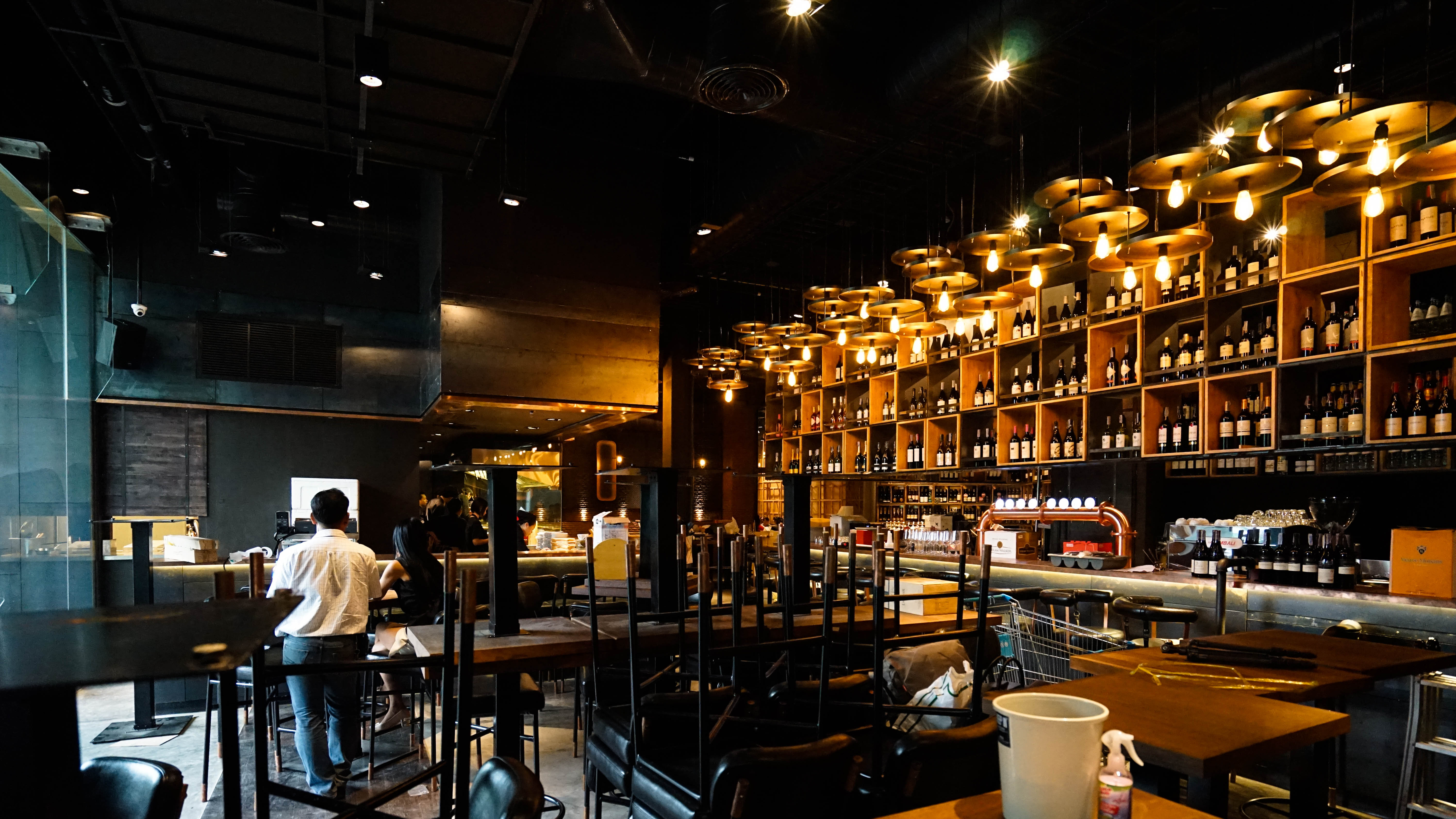 10Design wineconnection wine bar interior design hospitality 08