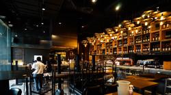 10Design wineconnection wine bar interior design hospitality 08
