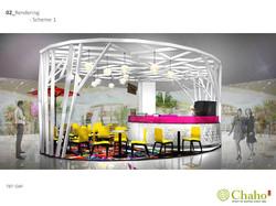 TBT-DAF interior design chaho 10