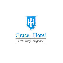 grace hotel bangkok 10design.jpg