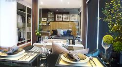 TBT-DAF interior parkland narai condominium 07 copy right
