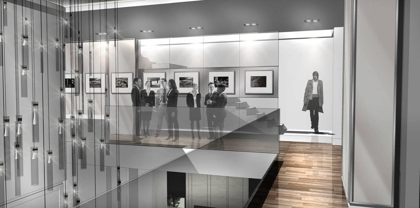 TBT-DAF interior design house robinson 32