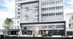 Chanwanich building renavation 10design architecture skin facade concrete scheme 04