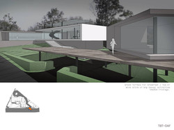 TBT-DAF interior design house khoyai thailand phupattra 12