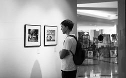 TBT-DAF memo 2015 exhibition design 9