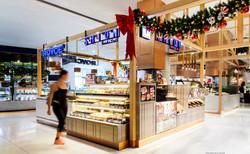 10 design shion sushi bar japanese booth takeaway interior emquartier bangkok restaurant 08